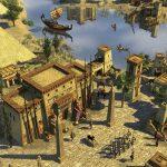 0 A.D. Free Game Screenshot